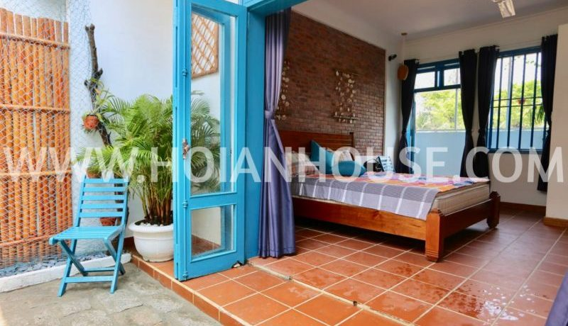 2 BEDROOM HOUSE FOR RENT IN AN BANG BEACH 4