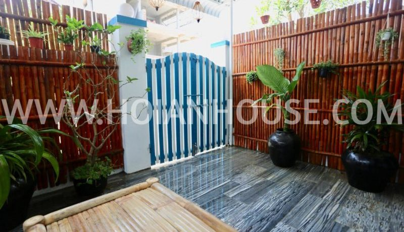 2 BEDROOM HOUSE FOR RENT IN AN BANG BEACH 11