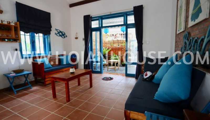 2 BEDROOM HOUSE FOR RENT IN AN BANG BEACH 13