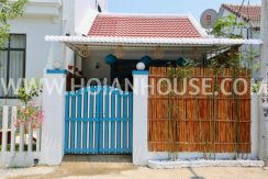 2 BEDROOM HOUSE FOR RENT IN AN BANG BEACH 14