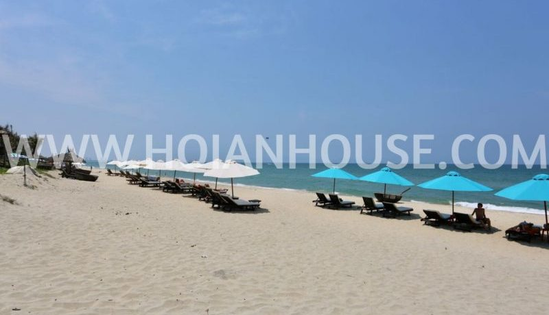 2 BEDROOM HOUSE FOR RENT IN AN BANG BEACH 15