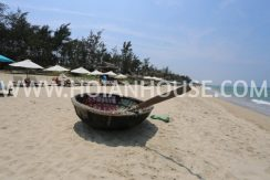 2 BEDROOM HOUSE FOR RENT IN AN BANG BEACH 16