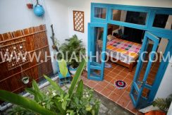 2 BEDROOM HOUSE FOR RENT IN AN BANG BEACH 18