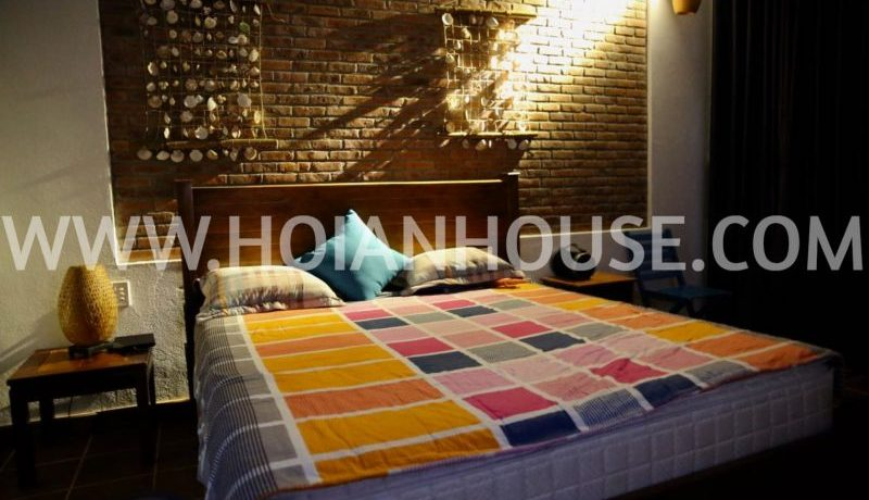 2 BEDROOM HOUSE FOR RENT IN AN BANG BEACH 20