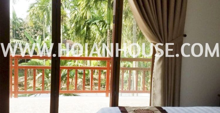 APARTMENT FOR RENT IN HOI AN. 03