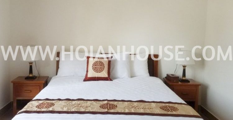 APARTMENT FOR RENT IN HOI AN. 06