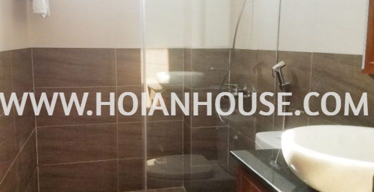 APARTMENT FOR RENT IN HOI AN. 11