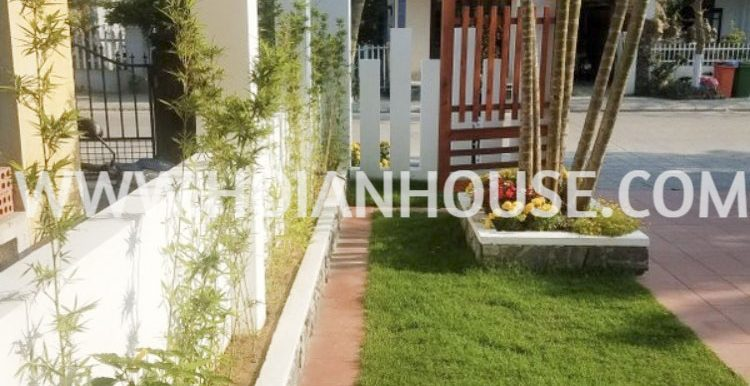 APARTMENT FOR RENT IN HOI AN. 12