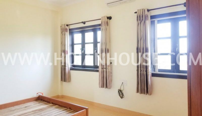 APARTMENT FOR RENT IN CAM HA 01