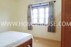 APARTMENT FOR RENT IN CAM HA 02