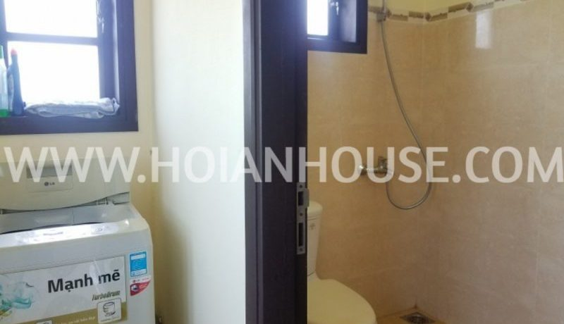 APARTMENT FOR RENT IN CAM HA 03
