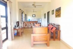 APARTMENT FOR RENT IN CAM HA 05