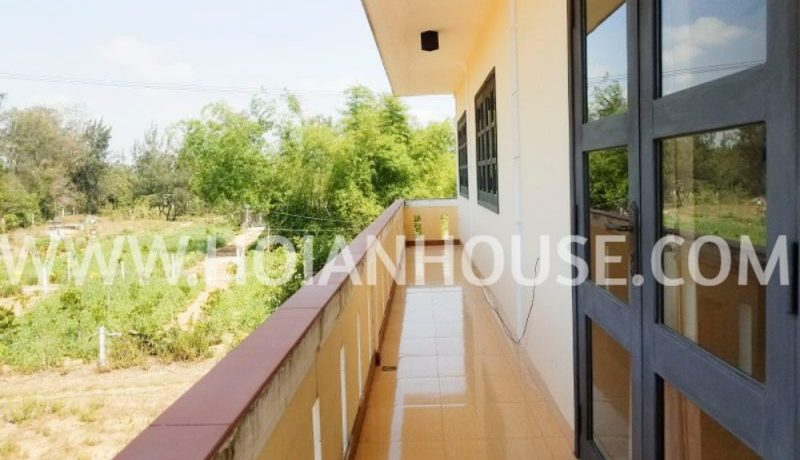 APARTMENT FOR RENT IN CAM HA 06