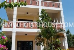 APARTMENT FOR RENT IN CAM HA 11