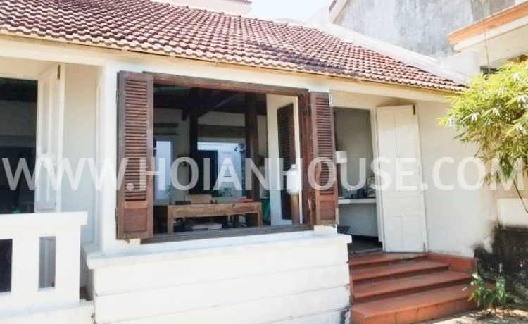 3 BEDROOM HOUSE FOR RENT IN TRA QUE, HOI AN 03