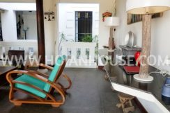 3 BEDROOM HOUSE FOR RENT IN TRA QUE, HOI AN 04