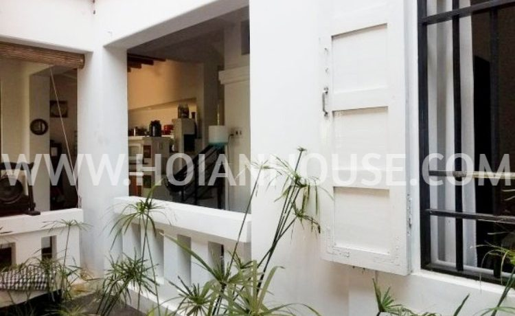 3 BEDROOM HOUSE FOR RENT IN TRA QUE, HOI AN 05