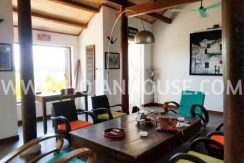 3 BEDROOM HOUSE FOR RENT IN TRA QUE, HOI AN 06