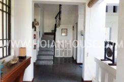 3 BEDROOM HOUSE FOR RENT IN TRA QUE, HOI AN 07