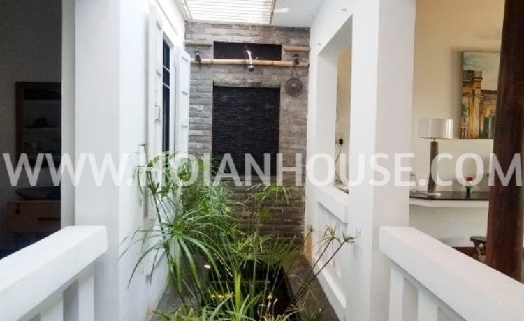 3 BEDROOM HOUSE FOR RENT IN TRA QUE, HOI AN 10