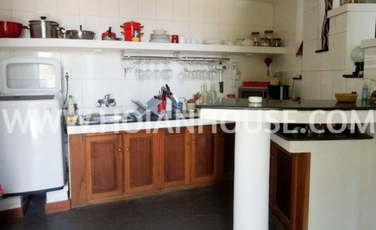 3 BEDROOM HOUSE FOR RENT IN TRA QUE, HOI AN 11