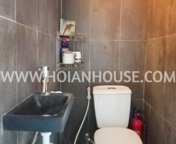 3 BEDROOM HOUSE FOR RENT IN TRA QUE, HOI AN 12