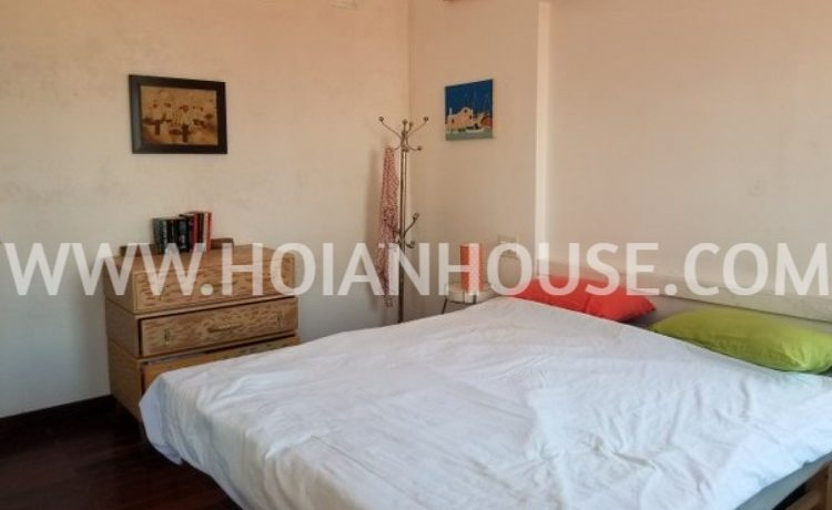 3 BEDROOM HOUSE FOR RENT IN TRA QUE, HOI AN 14