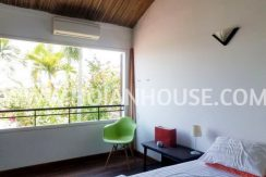 3 BEDROOM HOUSE FOR RENT IN TRA QUE, HOI AN 16