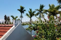 3 BEDROOM HOUSE FOR RENT IN TRA QUE, HOI AN 17