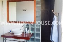 3 BEDROOM HOUSE FOR RENT IN TRA QUE, HOI AN 18