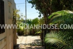 3 BEDROOM HOUSE FOR RENT IN TRA QUE, HOI AN 19