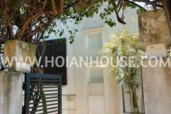 3 BEDROOM HOUSE FOR RENT IN TRA QUE, HOI AN 20