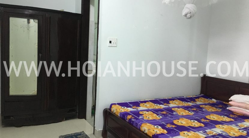 2 BEDROOM HOUSE FOR RENT IN HOI AN 01