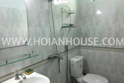 2 BEDROOM HOUSE FOR RENT IN HOI AN 02