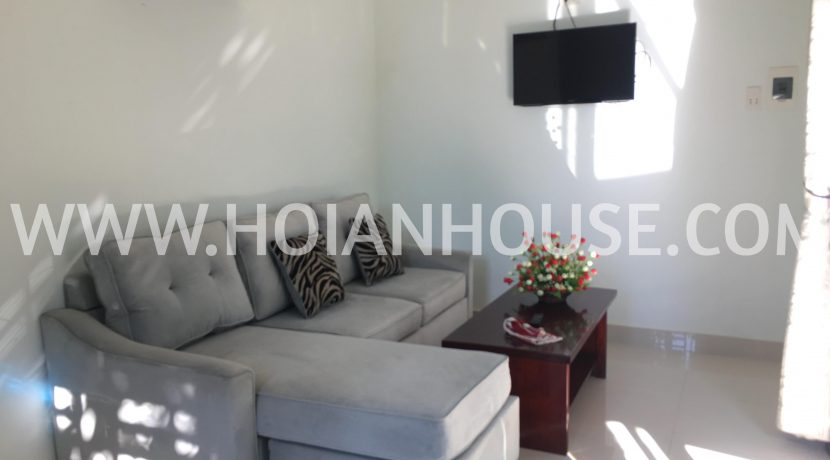 2 BEDROOM HOUSE FOR RENT IN HOI AN 04