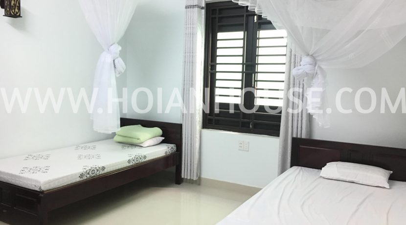 2 BEDROOM HOUSE FOR RENT IN HOI AN 06
