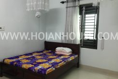 2 BEDROOM HOUSE FOR RENT IN HOI AN 07