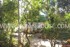 2 BEDROOM HOUSE FOR RENT IN HOI AN 08