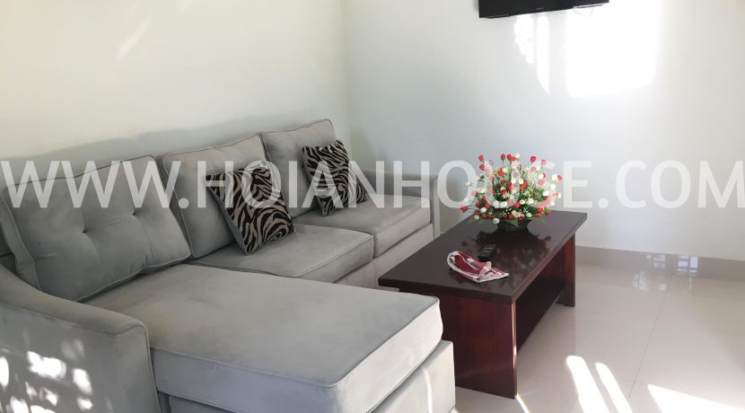 2 BEDROOM HOUSE FOR RENT IN HOI AN 09