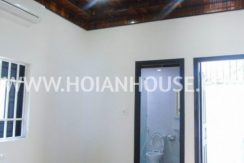 2 BEDROOM HOUSE FOR RENT IN THANH NAM, CAM CHAU, HOI AN 6
