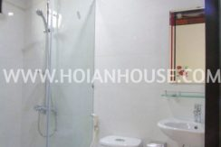 2 BEDROOM HOUSE FOR RENT IN THANH NAM, CAM CHAU, HOI AN 7