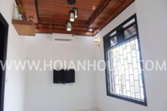 2 BEDROOM HOUSE FOR RENT IN THANH NAM, CAM CHAU, HOI AN 1