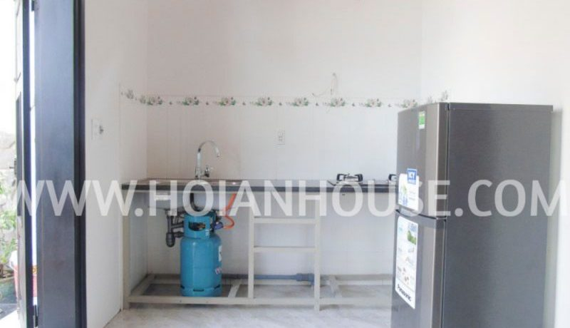 2 BEDROOM HOUSE FOR RENT IN THANH NAM, CAM CHAU, HOI AN 2