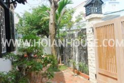 2 BEDROOM HOUSE FOR RENT IN THANH NAM, CAM CHAU, HOI AN 8