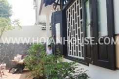 2 BEDROOM HOUSE FOR RENT IN THANH NAM, CAM CHAU, HOI AN 9