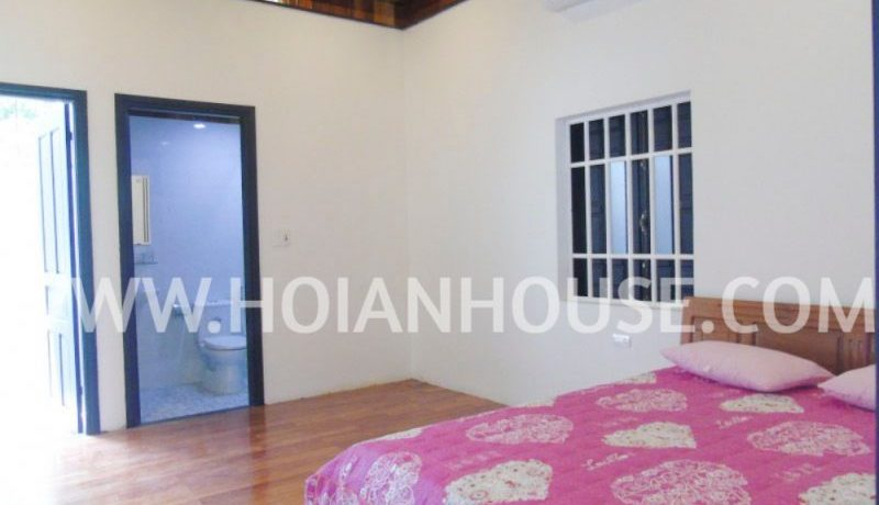 2 BEDROOM HOUSE FOR RENT IN THANH NAM, CAM CHAU, HOI AN 4