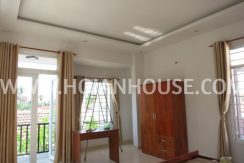 3 BEDROOM HOUSE WITH POOL FOR RENT IN HOI AN 16