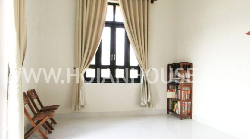 3 BEDROOM HOUSE FOR RENT IN CAM CHAU, HOI AN 12