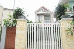 3 BEDROOM HOUSE FOR RENT IN CAM CHAU, HOI AN 1