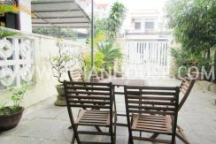 3 BEDROOM HOUSE FOR RENT IN CAM CHAU, HOI AN 2